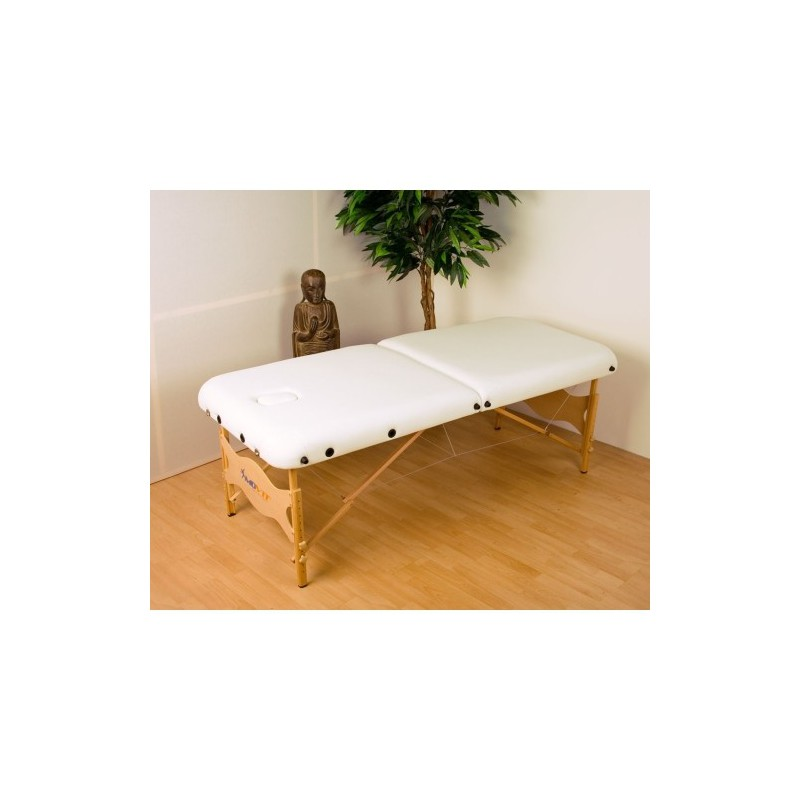 table de massage pliante professionnelle portable l g re