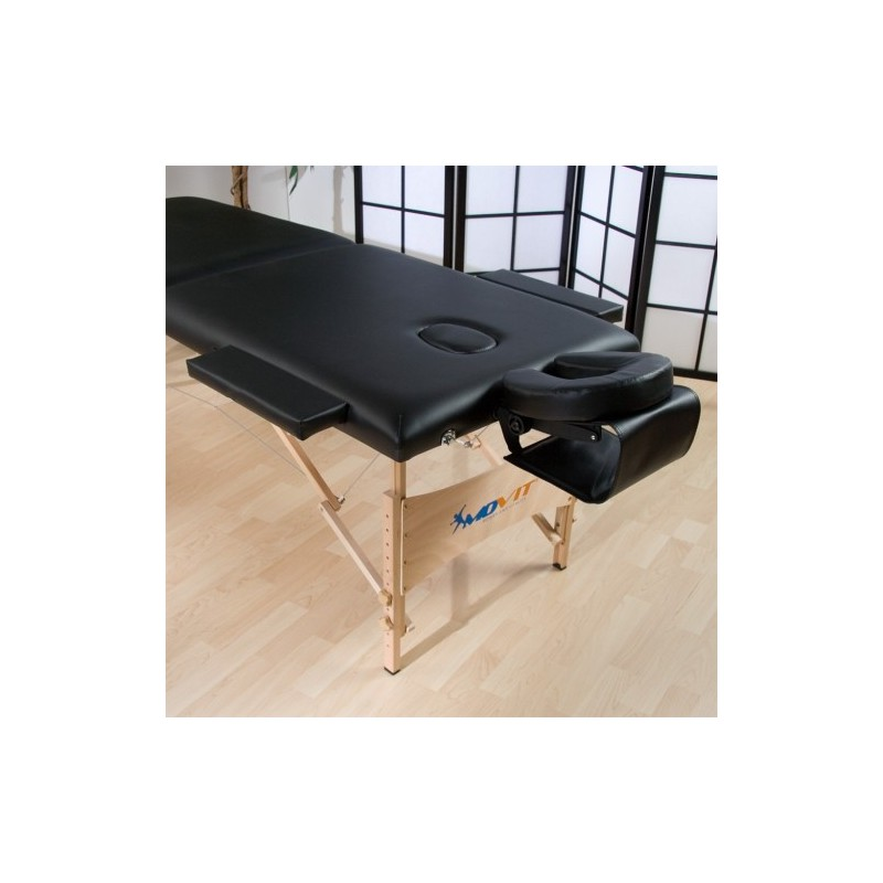Table de massage pas cher table rabattable cuisine paris for Table pliante cuisine pas cher