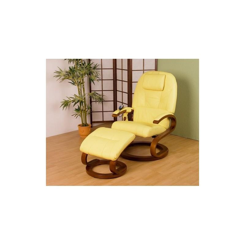 Fauteuil massant de relaxation lectrique achat fauteuil relax - Fauteuil relaxation massant ...