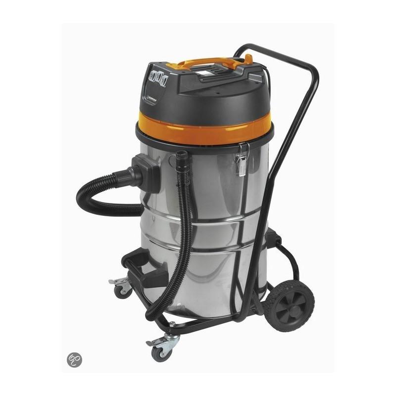 aspirateur eau et poussiere id es de d coration et de. Black Bedroom Furniture Sets. Home Design Ideas