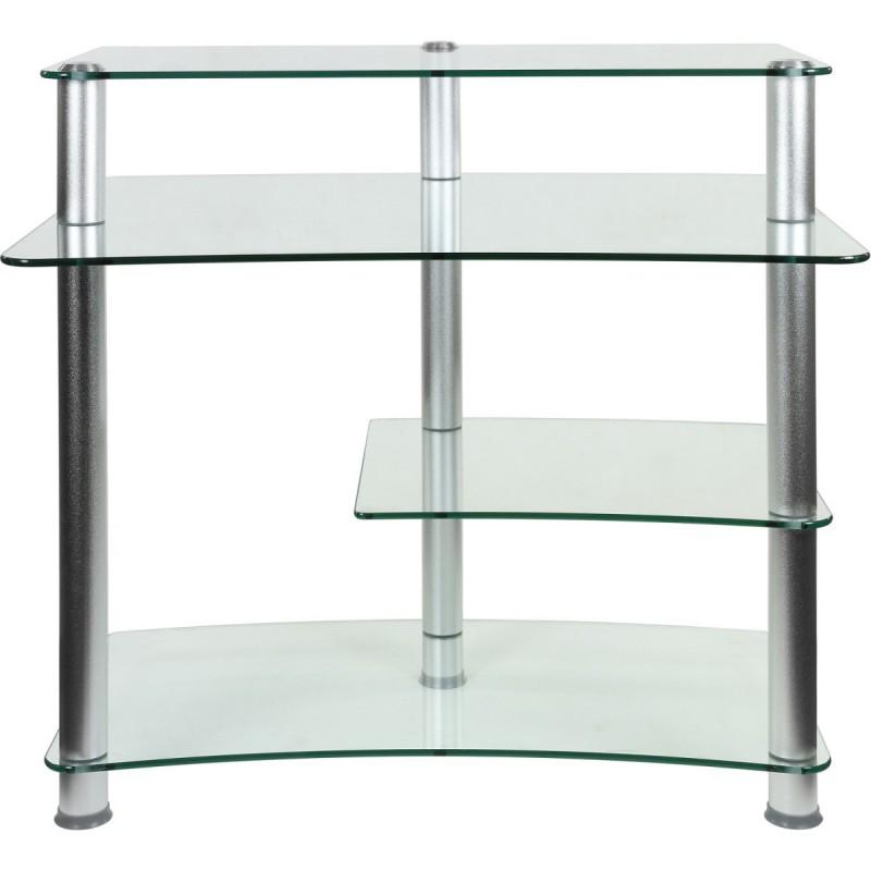 meilleur table pour machine coudre pas cher. Black Bedroom Furniture Sets. Home Design Ideas