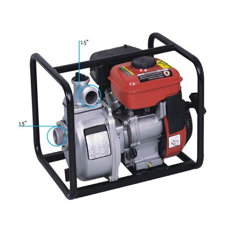 pompe eau thermique de surface 25000l h master pumps. Black Bedroom Furniture Sets. Home Design Ideas