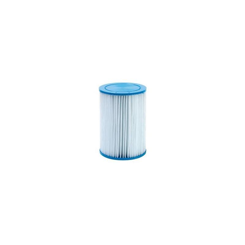 Pompe piscine 2500w 429l min for Cartouche filtrante pour piscine