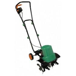 Motobineuse électrique pas cher ELEM Garden Technic MTBE1400W