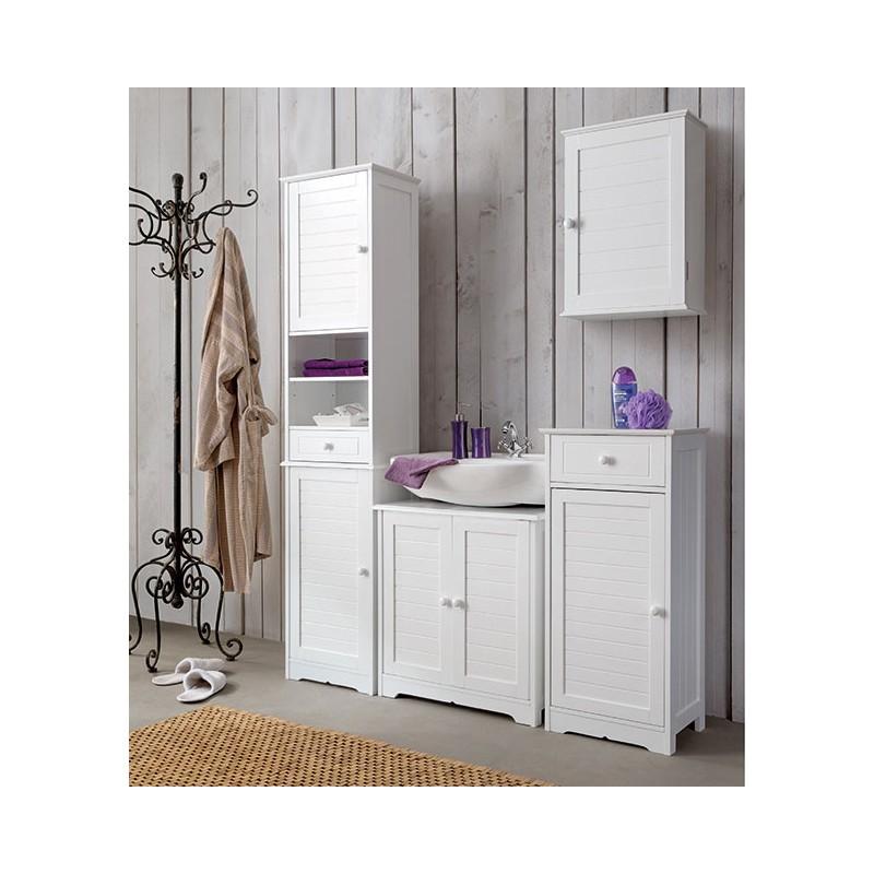 petit meuble salle de bain centrakor 20171019185454. Black Bedroom Furniture Sets. Home Design Ideas