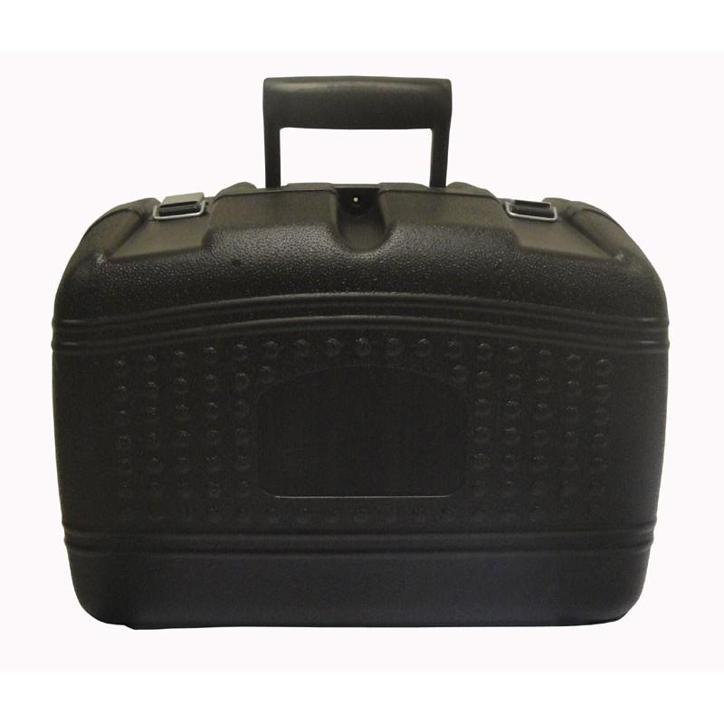 selectionprix.com/524-thickbox_default/scie-circulaire-portative-190-mm-avec-laser-constructor-cbsc190-mqc