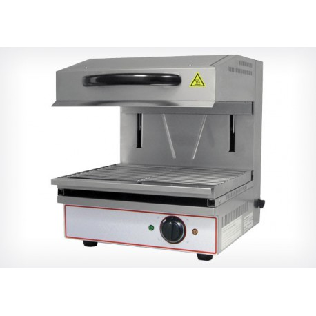 Grande salamandre de cuisine plafond mobile acheter for Acheter materiel de cuisine professionnel