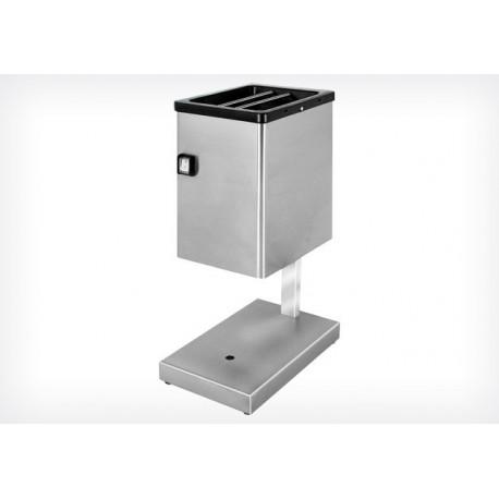 destockage noz industrie alimentaire france paris machine achat glace pilee. Black Bedroom Furniture Sets. Home Design Ideas