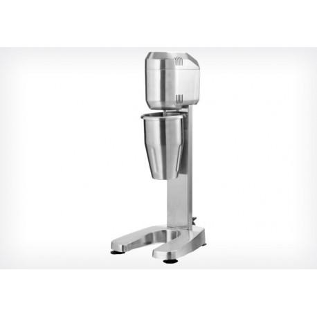 Machine milk shake professionnel acheter appareil milk for Appareil cuisine professionnel