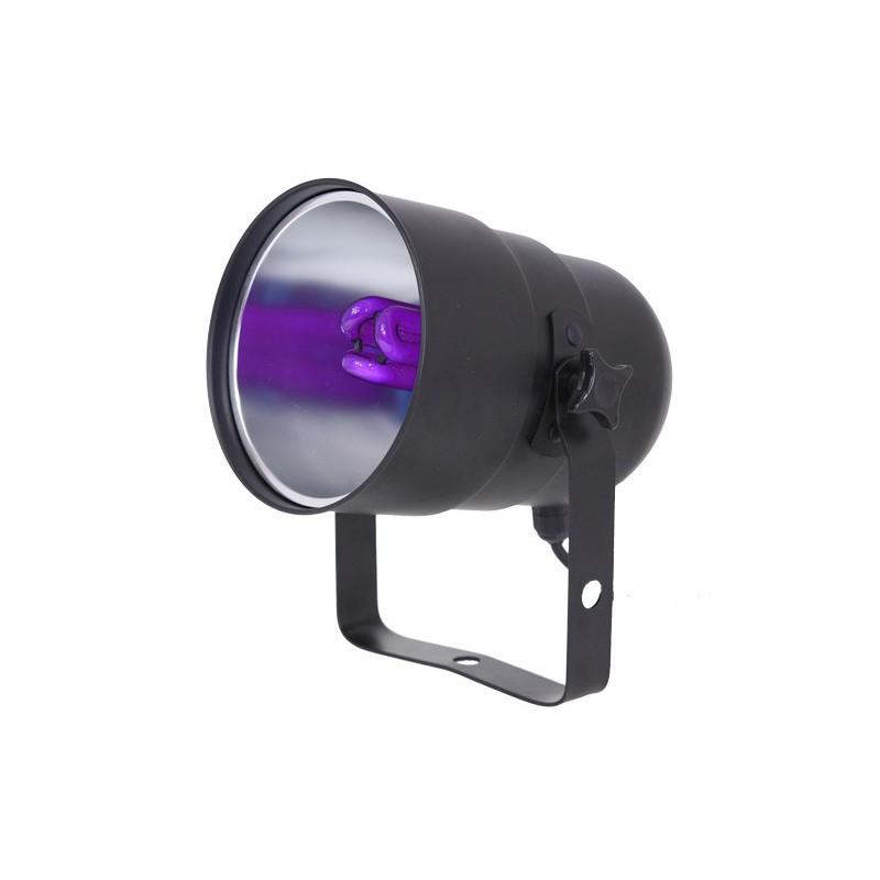 projecteur lumiere projecteur pc with projecteur lumiere x projecteur ampoule lumire noire w. Black Bedroom Furniture Sets. Home Design Ideas