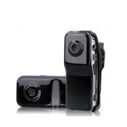 camera espion enregistreur achat cam ra espionnage pas cher. Black Bedroom Furniture Sets. Home Design Ideas