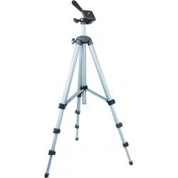 Trépied Appareil photo Caméra Caméscope Téléscopique