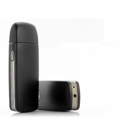 Clé USB Caméra Espion avec Détecteur de mouvement MICRO SD