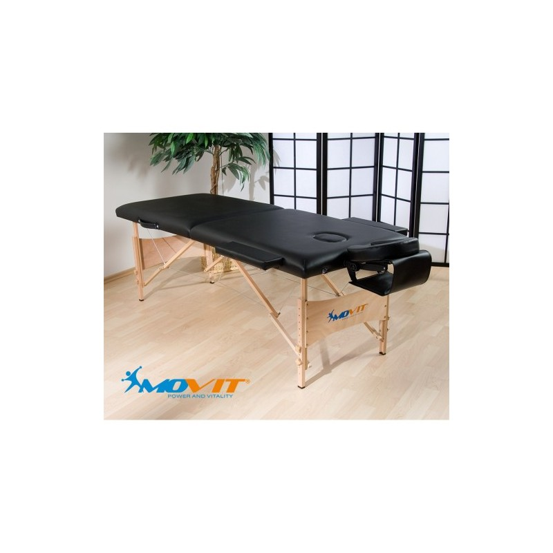 Table de massage prix maison design - Table de massage electrique pas cher ...