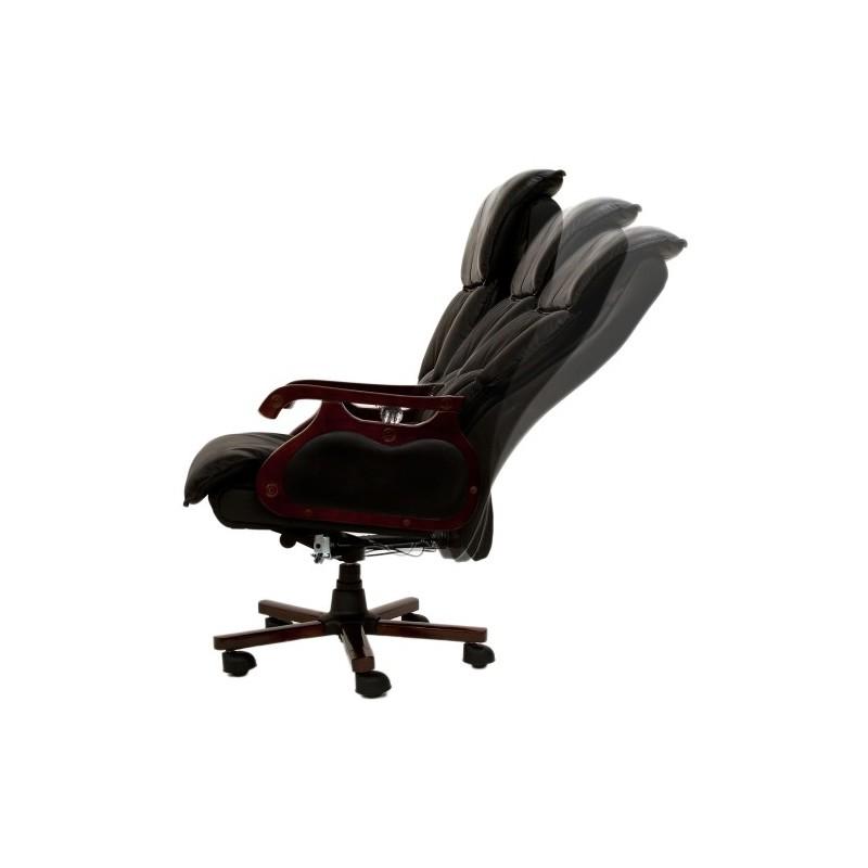 Fauteuil de bureau massant achat fauteuil de massage for Achat fauteuil
