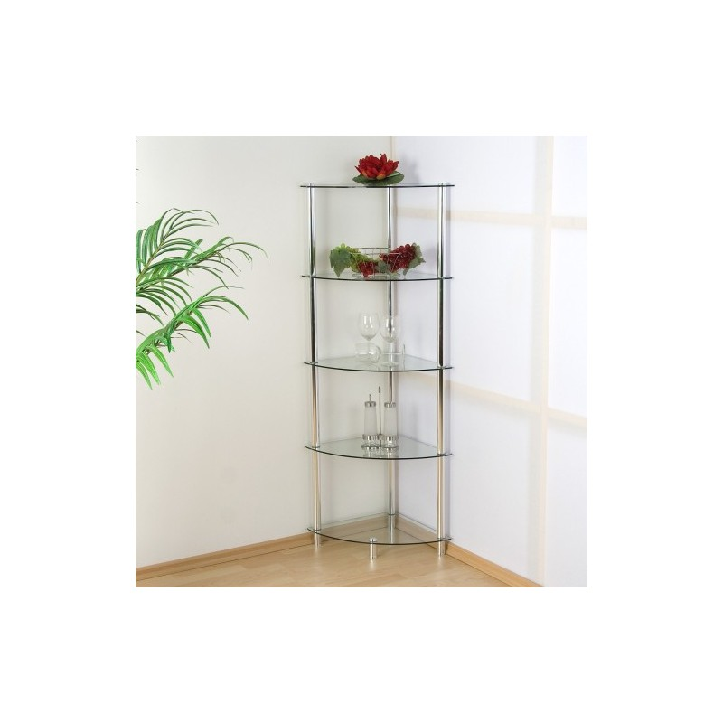 etagere angle cuisine etagere du0027angle en pin salle de bains coin rack de stockage articles. Black Bedroom Furniture Sets. Home Design Ideas