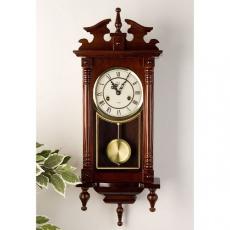 pendule murale originale simple horloge murale la spirale. Black Bedroom Furniture Sets. Home Design Ideas