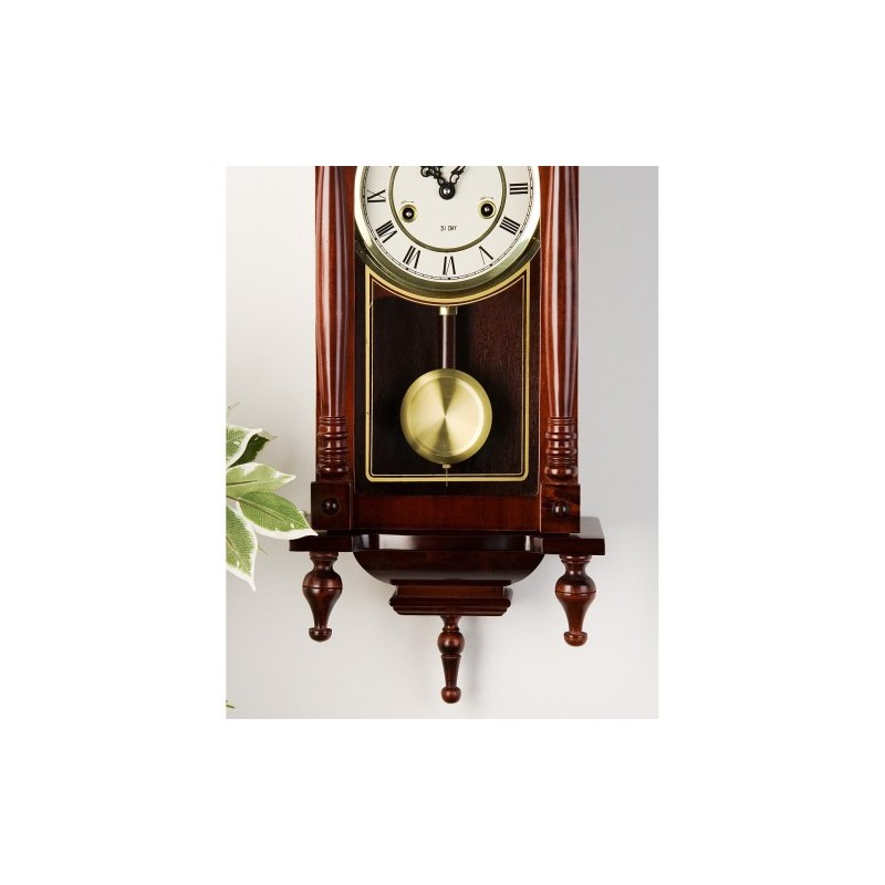 pendule de cuisine originale horloges et pendule murale. Black Bedroom Furniture Sets. Home Design Ideas
