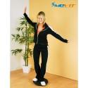 Plateau de freeman, balance board fitness