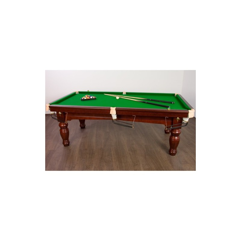 achat billard am ricain 7ft pas cher. Black Bedroom Furniture Sets. Home Design Ideas