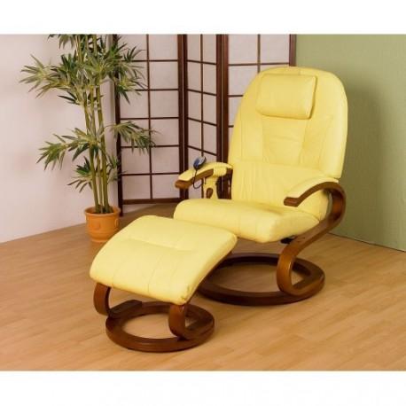 fauteuil massant de relaxation lectrique achat fauteuil relax. Black Bedroom Furniture Sets. Home Design Ideas