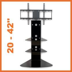 Rack TV Hifi LCD / Plasma