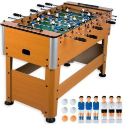 Baby-foot MANCHESTER, Football de Table