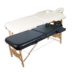 Achat table de massage pas cher - Table massage pas cher ...