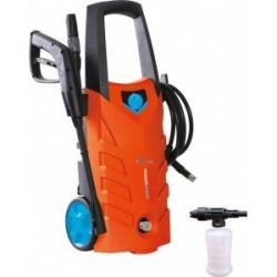 Nettoyeur haute pression mobile 110 bars 1650W