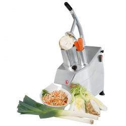 Coupe légumes électrique professionnel