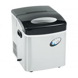 Machine à glaçons électrique 15kg / 24h