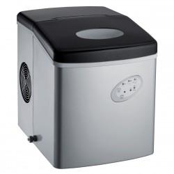 Machine à glaçons électrique 12kg / 24h