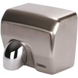 Sèche main électrique automatique en inox à bec - Casselin CB2INOX