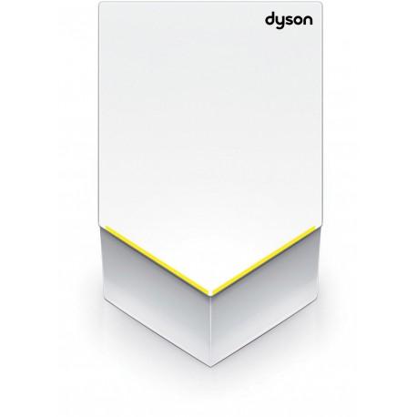 Sèche mains Dyson AB12 blanc