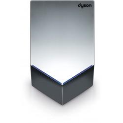 Sèche mains Dyson AB12 gris
