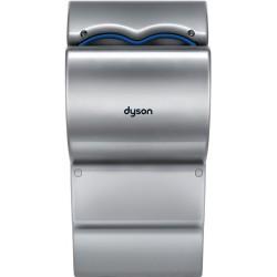 Sèche mains Dyson AB14 Gris