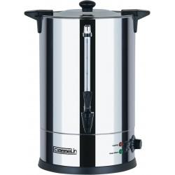 Thermos distributeur de boissons chaudes 15L – Casselin CDEC15