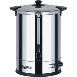 Thermos distributeur de boissons chaudes 20L – Casselin CDEC20