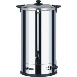 Thermos distributeur de boissons chaudes 30L – Casselin CDEC30