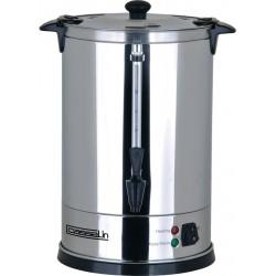Percolateur à café professionnel 100 tasses - Casselin CPC100