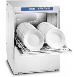 Lave vaisselle professionnel inox 500 - Casselin CLVA50