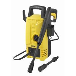 Nettoyeur à haute pression 90 bars - Eurom Force 1200