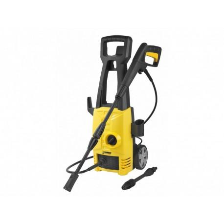 Nettoyeur à haute pression 100 bars - Eurom Force 1400