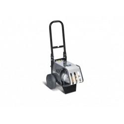 Nettoyeur haute pression professionnel 130 bars 540l/h - Eurom KRE130