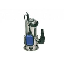 pompe immerg e 13980l h pour puit tang et r servoir d 39 eau eau charg e. Black Bedroom Furniture Sets. Home Design Ideas
