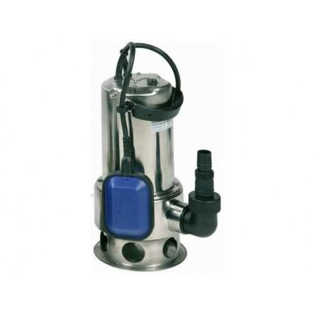 pompe immerg e 15600l h pour puit tang et r servoir d 39 eau eau charg e. Black Bedroom Furniture Sets. Home Design Ideas