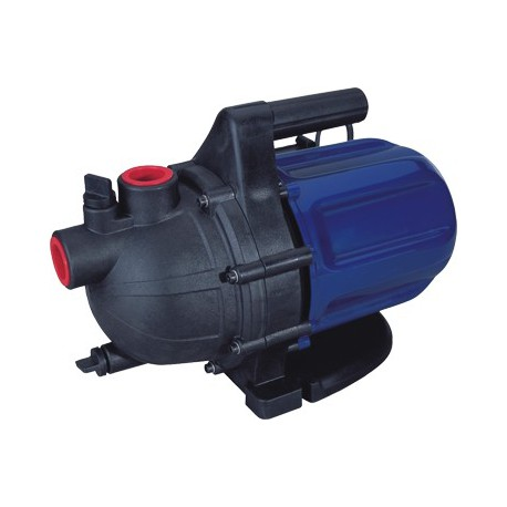 Pompe de surface jardin 800W 3180L/h