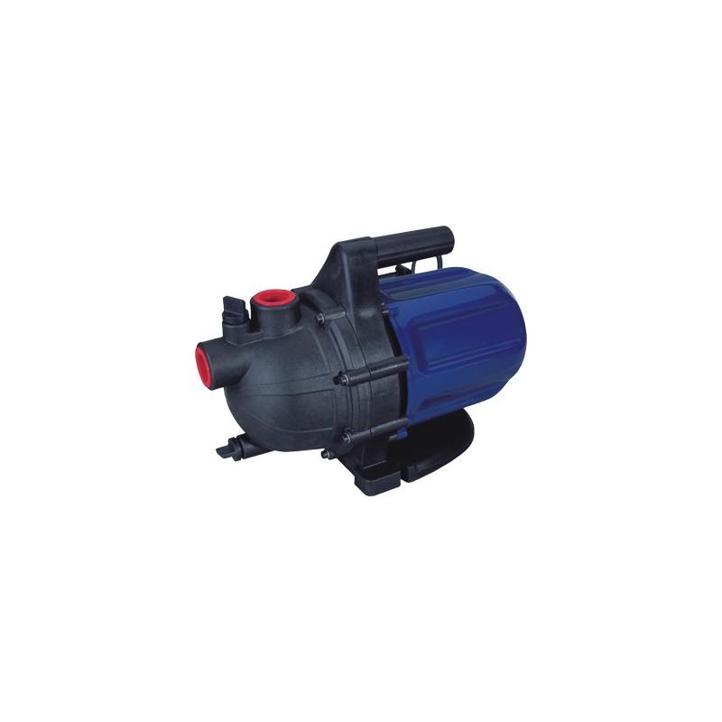 Pompe de surface jardin 800w 3180l h for Pompe a eau de jardin