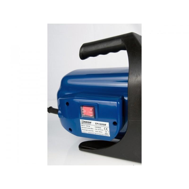 pompe de surface jardin 1200w 3780l h acier inoxydable. Black Bedroom Furniture Sets. Home Design Ideas