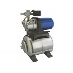 Pompe surpresseur eau, piscine étange 1200W 3780 L/h